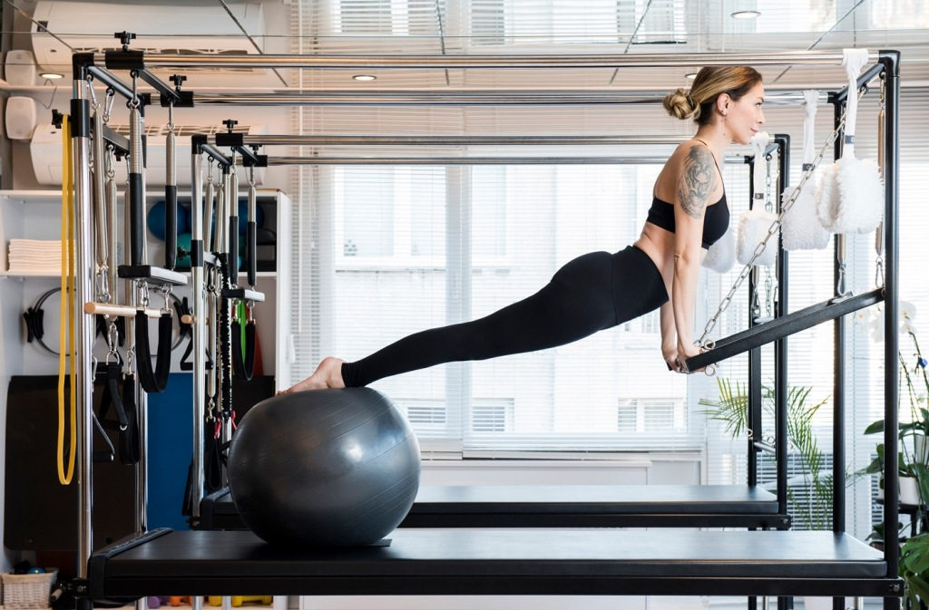 GettyImages-Pilates-Woman-gofotograf.jpg